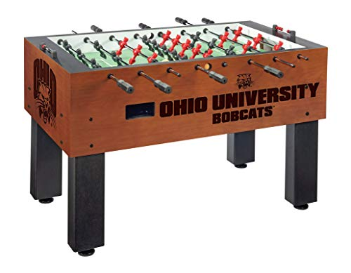 Affordable Holland Bar Stool Co. Ohio Foosball Table by The