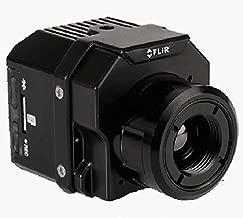 Flir 436-0018-00S Vue Pro, 640, 19mm, 9Hz (Black)