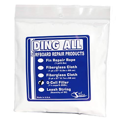 Ding All Q-Cell Filler
