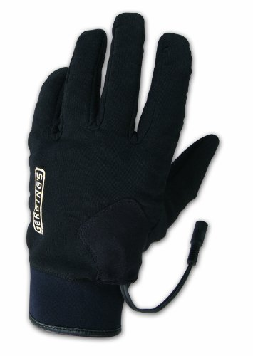 Gerbing Heated Inner Gloves