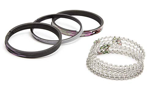 Sealed Power R990260 Piston Ring Set