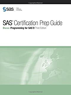 sas base exam