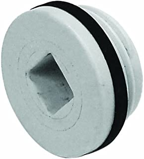 Behlen Country TPGZ Tank Plug for Galvanized Tanks