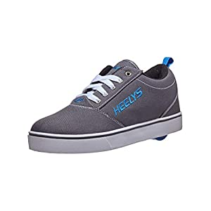 Heelys Kids' Wheeled Footwear Skate Shoe