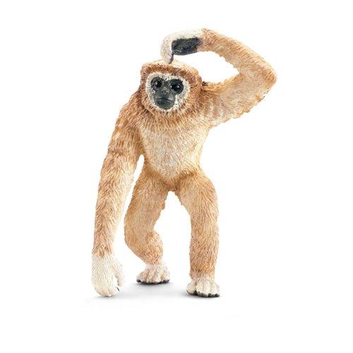 Preisvergleich Produktbild Schleich 14717 - Gibbon