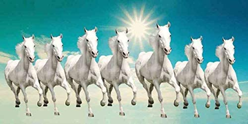 British Terminal Vastu Seven Lucky 55% OFF Credence Waterpro Running Fully Horses