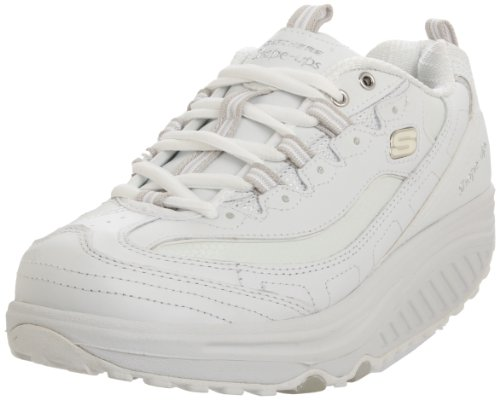Skechers Women's Shape Ups Metabolize Fitness Work Out Sneaker