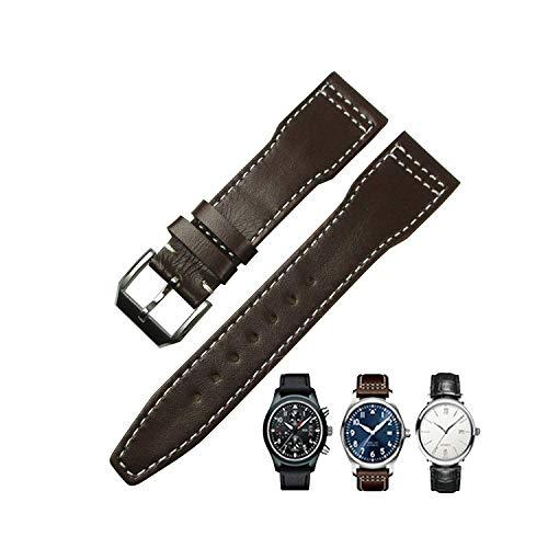 TESTGOO - -Armbanduhr- eppYJu95ihQ6eu5kH_G7