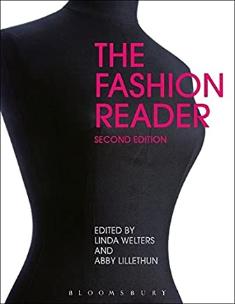 The Fashion Reader