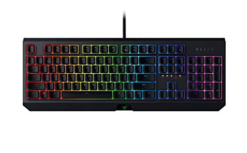 [KEYBOARD] Razer BlackWidow 2019 Edition 69.99- (119.99 $50 off)