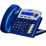 XBlue Networks XB1670-92 X16 6-line phone VB