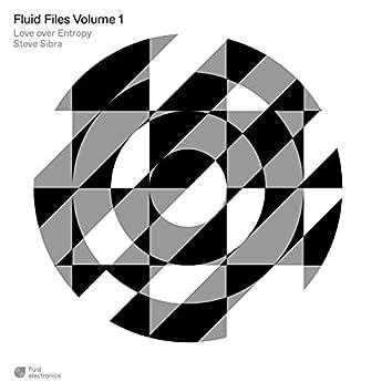 Fluid Files Volume 1