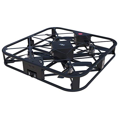 PNJ Drone caméra Sparrow 360 d'AEE