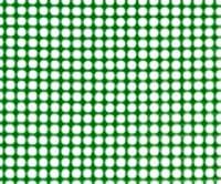 トリカルネット プラスチックネット CLV-NR-11 ミドリ 大きさ:幅1000mm×長さ17m 切り売り
