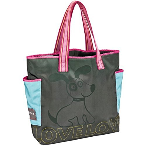 Spiegelburg 11274 shopper summer love & fifi olivia