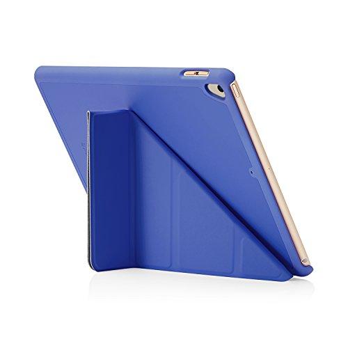 Pipetto Funda para iPad Mini – Origami Smart Cover