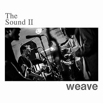 The Sound Ⅱ