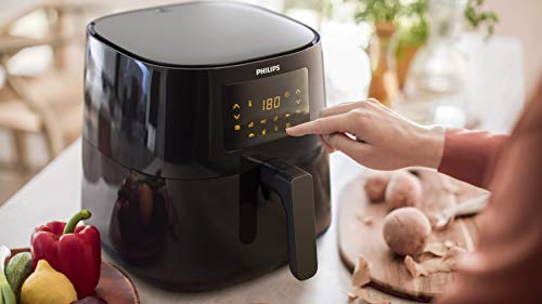 Philips HD9270/90
