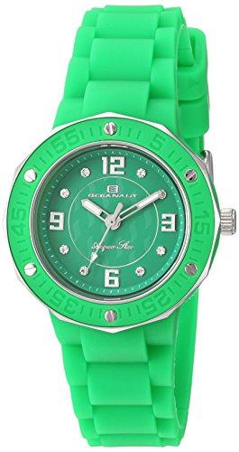 Oceanaut Watches OC0439