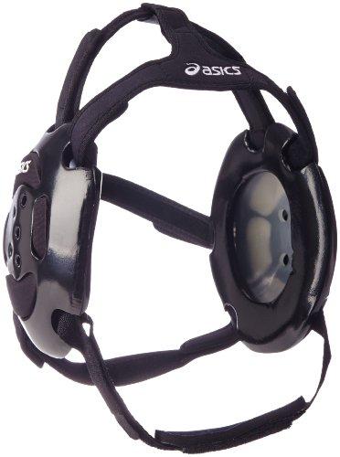 ASICS Aggressor Ear Guard