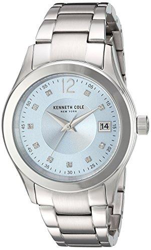 Reloj - Kenneth Cole - para - 10030803