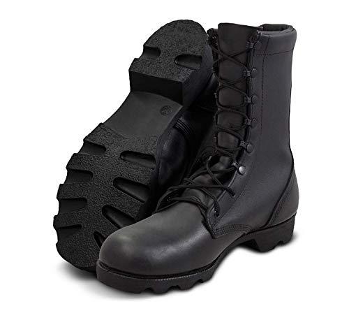 """Altama Men's 10"""" Leather Combat Boot"""