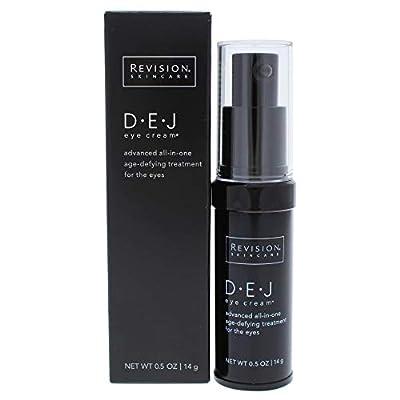 Revision Skincare D.E.J. Eye