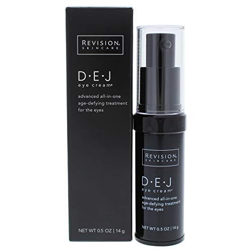 Price comparison product image Revision Skincare D.E.J. Eye Cream,  0.5 oz