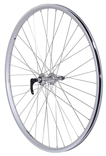 Capstone 29 inch Alloy Front Wheel QR 36H