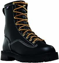Best danner super rain forest boots Reviews