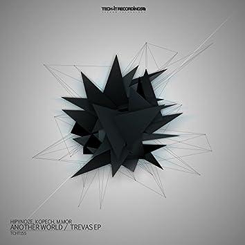 Another World / Trevas EP