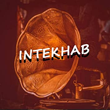 Intekhab Album 8
