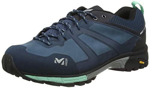 Millet Hike Up GTX W, Zapato para Caminar Mujer, Indian, 38 EU
