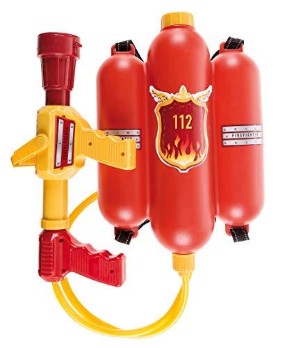 Idena -   8040009 - Feuerwehr