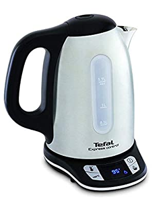 Tefal TL365ETR Grille-Pain Express