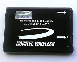 Novatel Wireless Jetpack 4620L Standard Battery