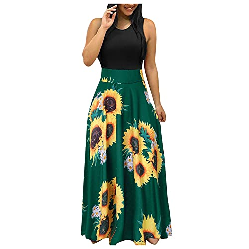 Vestido Denim,Traje Chaqueta Mujer Boda,Vestido Asimetrico,Vestidos Madrina Boda,Vestido Satinado,Vestidos Mama Comunion,Vestidos De Novia 2021,Vestido Blanco Niña,Vestidos De Comunion Niña