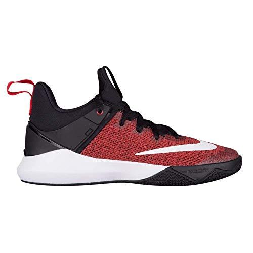 Nike - Zoom Shift Donna