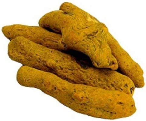 The Choice Baltimore Mall Turmeric Max 68% OFF Finger Ha हल्दी