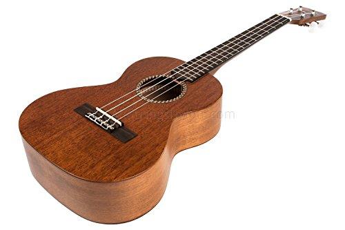 Aquila 103U Concert Ukulele Strings Set