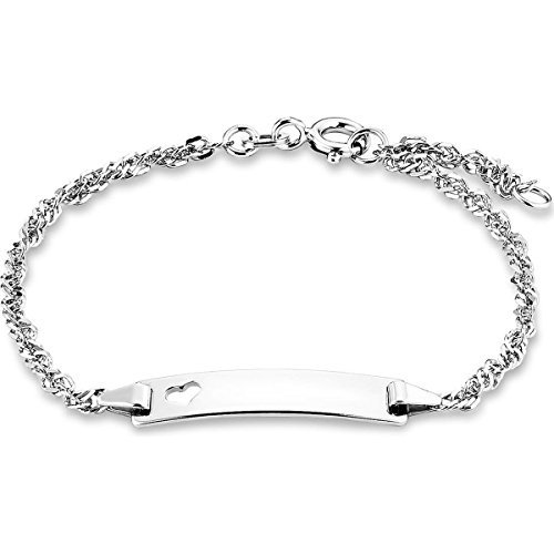 amor -   Damen-Armband