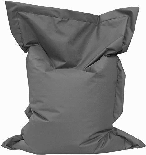 Giant Bag -   Sitzsack GiantBag