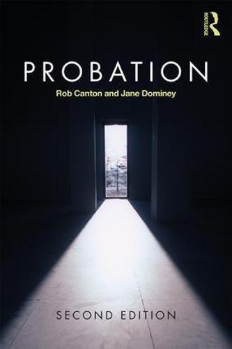 Canton, R: Probation