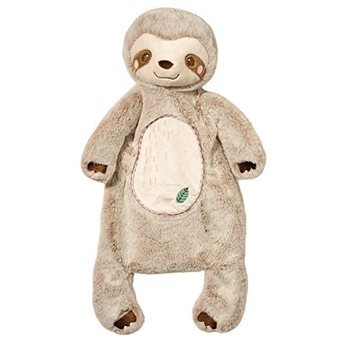Douglas Baby Sloth Sshlumpie Plush Stuffed Animal