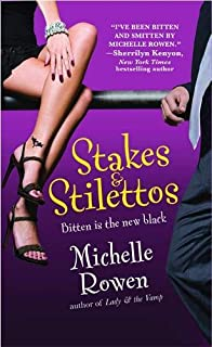 Best stakes and stilettos Reviews