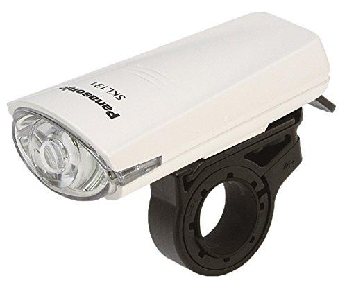 Panasonic(パナソニック) LEDスポーツライト SKL131 ホワイト