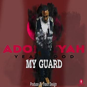 My Guard