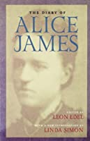 The Diary of Alice James