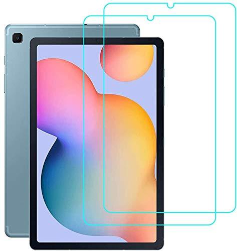 Protector de pantalla para Samsung Galaxy TAB A7 (2 unidades)