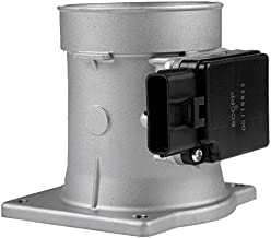 ford F57F12B579BA F57F12B579CA F57F12B579DA SCITOO MAF Mass Air Flow Sensor FITS FOR 1995-2000 for Ford Ranger 4.0L,1995-2000 for Mazda B4000 4.0L,1998 for Mercury Mountaineer 4.0L